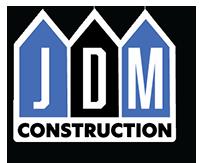 JDM Construction, WI